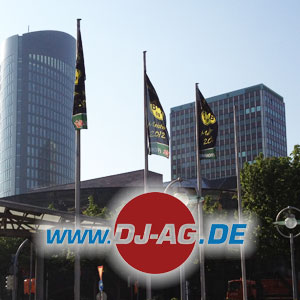 DJ-AG-Dortmund