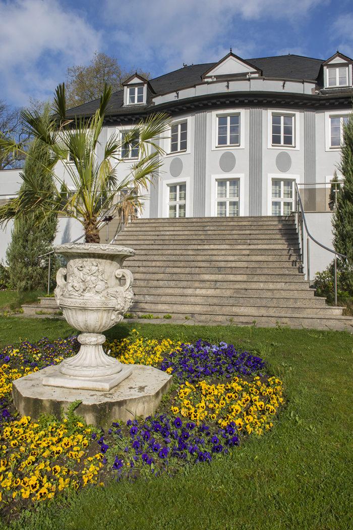 . Villa Vera   Hochzeitslocation im Raum Dortmund   Bochum   Witten